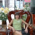 Photo of Tan My Dinh 2 Hotel