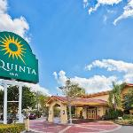 La Quinta Inn Tampa Bay Airport