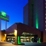 ‪Holiday Inn Winnipeg South‬