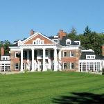 Langdon Hall Country House Hotel & Spa