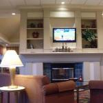 Photo de Hilton Garden Inn Buffalo Airport
