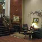 Country Inn & Suites Columbia resmi