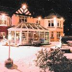 Manor Park Hotel