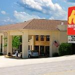 HomeStay Inn Branson