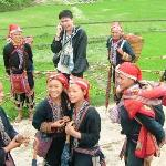 Luxury Sapa Travel Private Day Tour