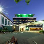 Holiday Inn Rotorua