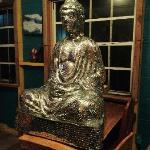  Disco Buddha
