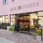Stocker Hotel