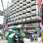  Binondo Suites