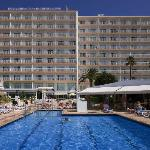 Condes de Alcudia Hotel