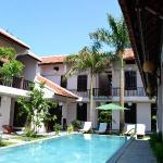 Photo of Hoi An Garden Villas