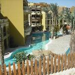 Sunwing Waterworld