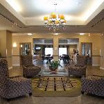 La Quinta Inn & Suites Fort Walton Beach Foto