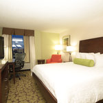 ‪Hilton Garden Inn University Place, Pittsburgh‬