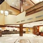 Crowne Plaza North Dallas-Addison照片