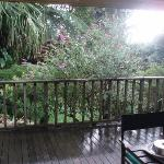 Photo de Kookaburra Lodge