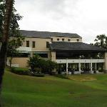 Imperial Lake View Hotel & Golf Club Foto