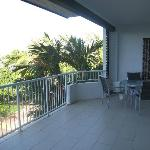 Foto de Costa Royale Beachfront Apartments