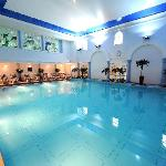 Spa at Carden