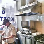  The best souvlaki in Athens!