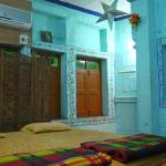 Anil Sunrise Guest House