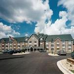 Country Inn &amp; Suites By Carlson, Madison