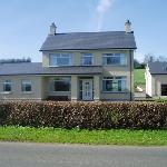 Roughan Lough B & B