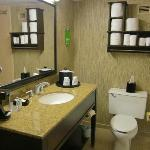 Hampton Inn Chicago Naperville Foto