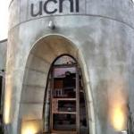 Uchi Houston