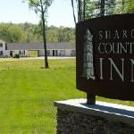 Photo de Sharon Country Inn