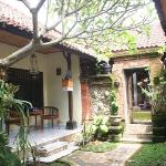Photo of Dewi Antara Homestay