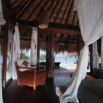 Shorea Beach Resort