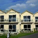 Otago Peninsula Motel