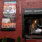 Barsky Gallery