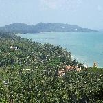 Explore Koh Samui-Day Tours