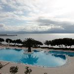 Photo de Negroponte Resort Eretria