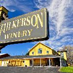 Fulkerson Winery