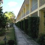 Photo of Hotel El Colony Cuba