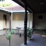 Bilde fra Lake View Tourist Guest House