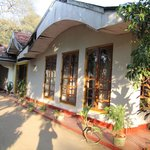 Photo of Lake View Tourist Guest House