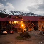 Photo of Hosteria del Recodo Ushuaia