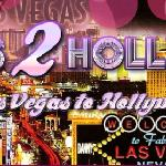 The Best Vegas to Hollywood Tour Company