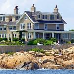 Photo of Captain's House Rockport