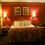 Photo de Country Hearth Inn & Suites