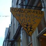 Condomerie