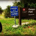 Canyon Lake Park & Marina
