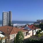 Photo de Amanzimtoti Beach Rest