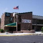 Photo de Quality Inn Mount Vernon