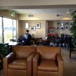 ภาพถ่ายของ Lexington Inn & Suites - Reno Airport