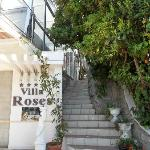 Villa Roses Apartments & Wellness照片